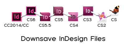 down-save-indesign-files