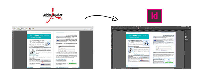 how-to-convert-open-pdf-file-in-indesign