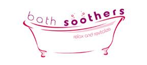 logo-bath-soothers