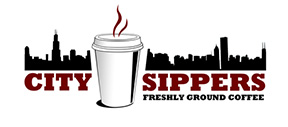 logo-city-sippers