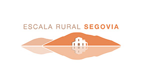 logo-escala-rural