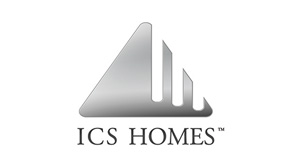 logo-ics-homes