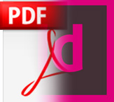 open-pdf-files-in-indesign